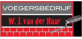 Voegersbedrijf W. van der Haar